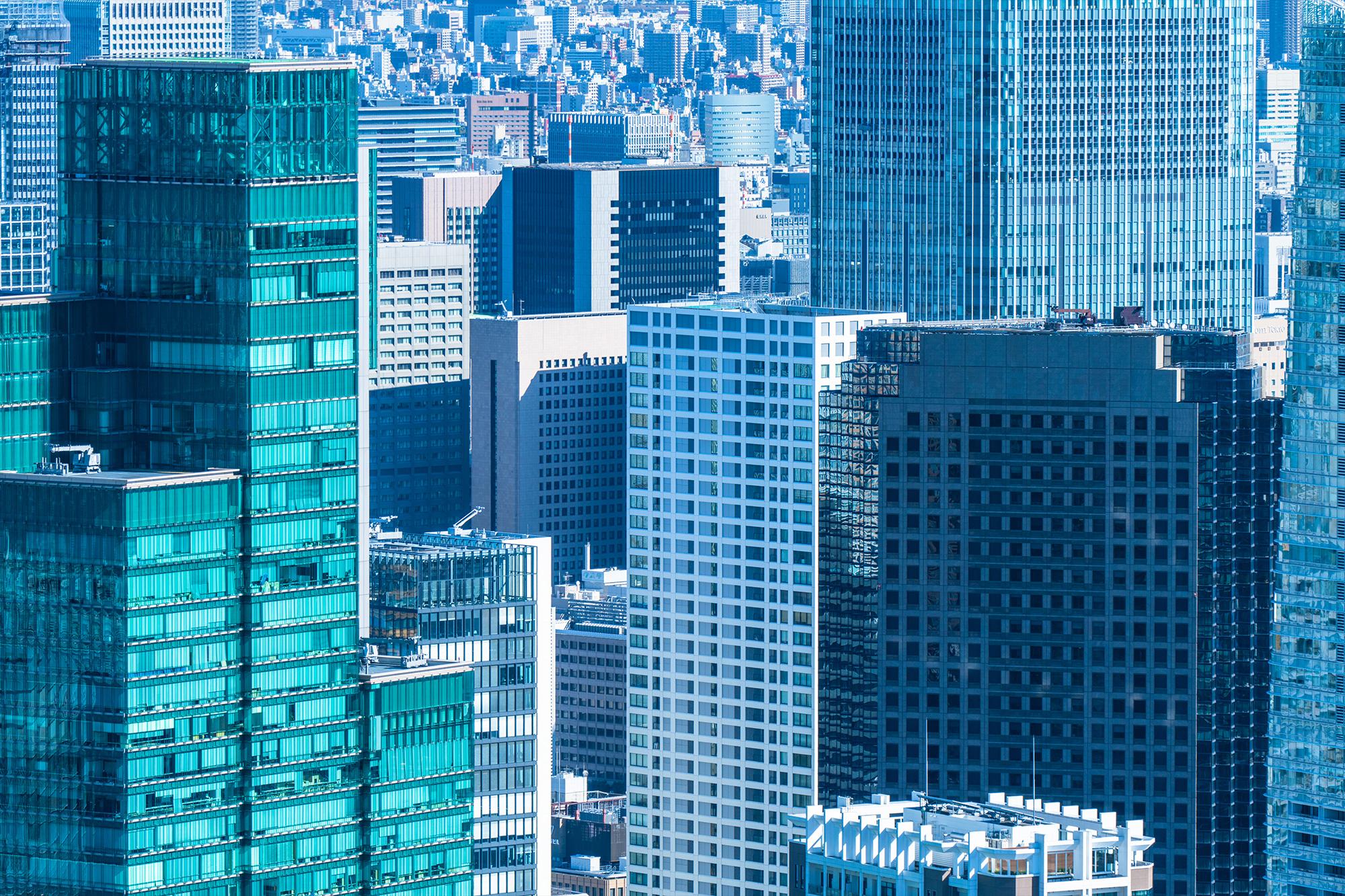 大阪の風景4